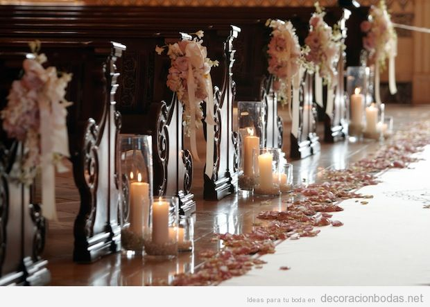 Decoracion Matrimonio Vintage ~ pin it like learn more at decoracionbodas net decoracionbodas net