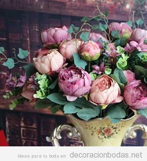 comprar-flores-tela-peonias