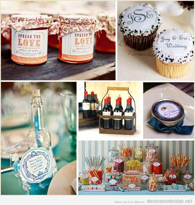 Detalles boda archivos decoraci n bodas - Regalos de boda originales para invitados ...