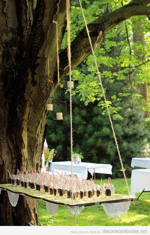 Decoraci n archivos p gina 4 de 5 decoraci n bodas - Decoracion de arboles de jardin ...