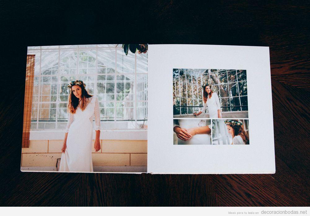 Reportajes de boda modernos y con estilo: Aloha Estudio