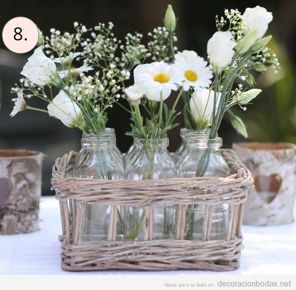 decoraci 243 n de centros de mesa para bautizo como crear un centro de mesa de boda archivos decoraci 243 n bodas elegantes centros
