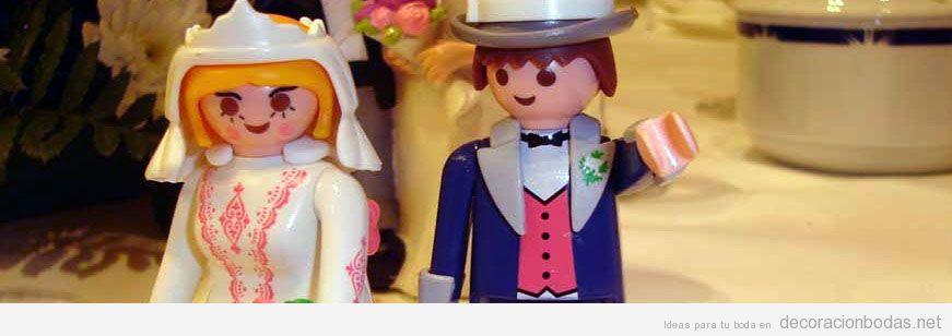 Fotografía boda civil 2