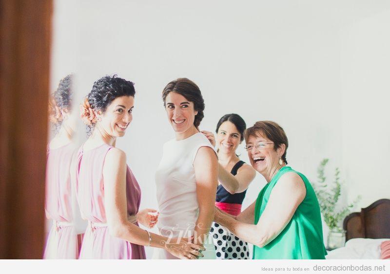 Resultados profesionales al contratar fotógrafos de bodas