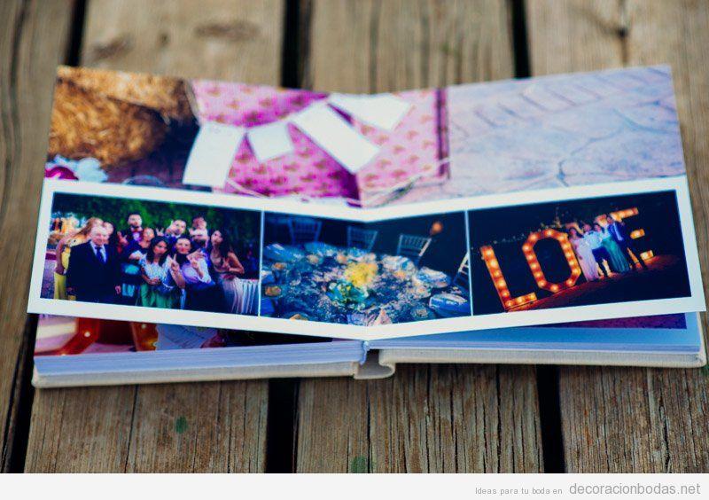 Fotos bonitas y originales de boda 6