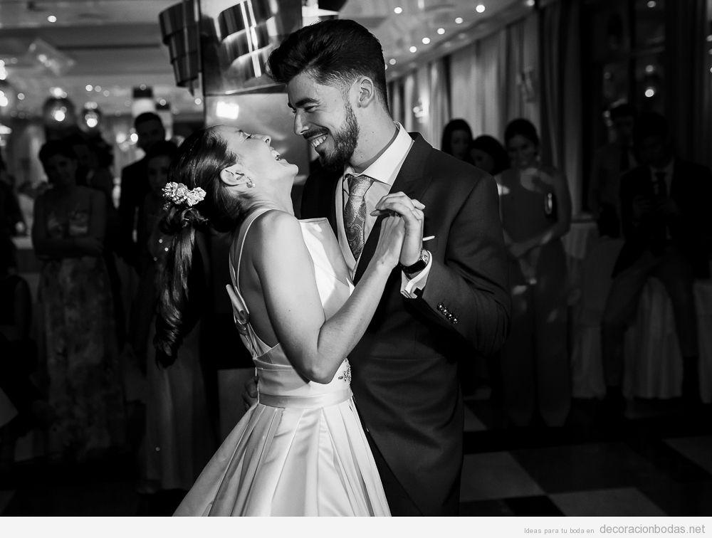 Fotos bonitas y originales de boda 5