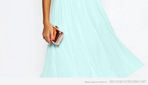 Bolsos para bodas