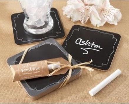 Regalos y detalles para bodas y para los novios originales
