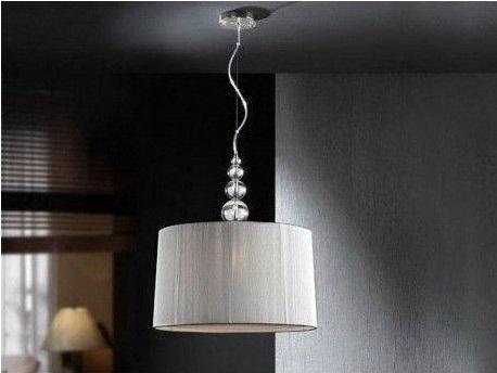 Lámpara clásica diseño