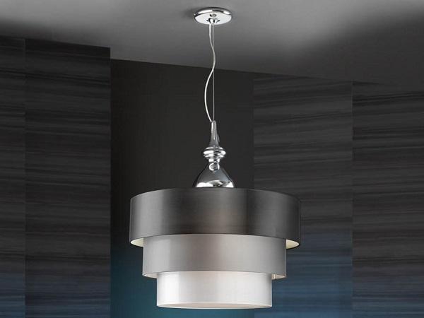 La iluminación de tu nuevo hogar