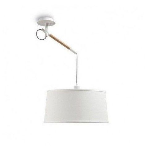 Lámpara nórdico de diseño