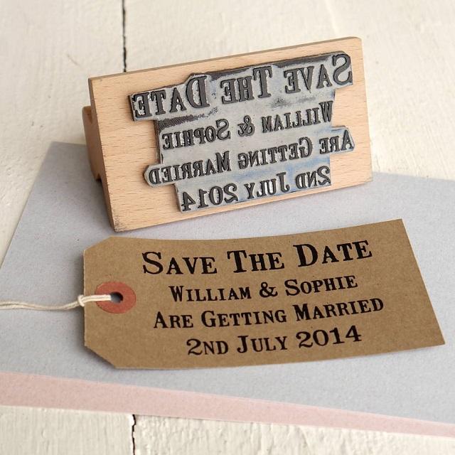 Sellos invitaciones boda 11