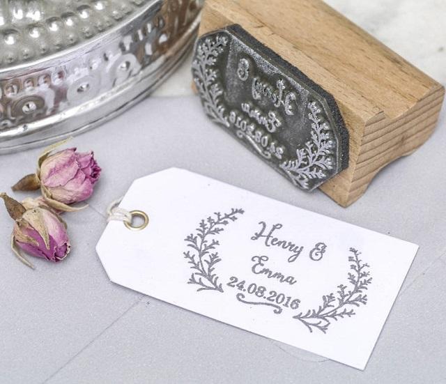 Sellos invitaciones boda 12
