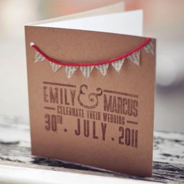 Sellos invitaciones boda 3
