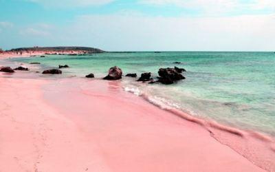 Viajes de novios: los 10 mejores lugares con playa