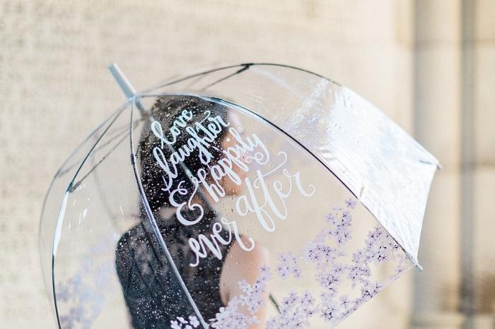 Regalos personalizados para bodas