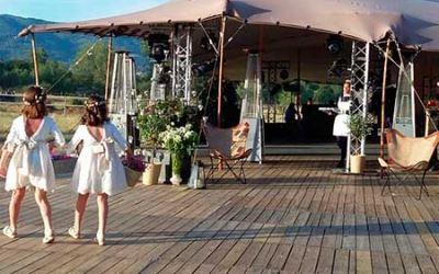 El día de tu boda es una de las fechas más importantes de tu vida