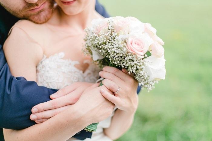 5 consejos para saber cuál es la decoración ideal de tu boda