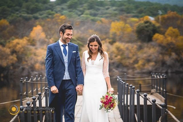5 Servicios para una boda 10
