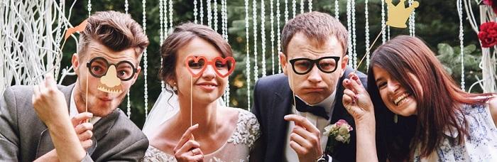 Detalles que no pueden faltar en el convite de tu boda