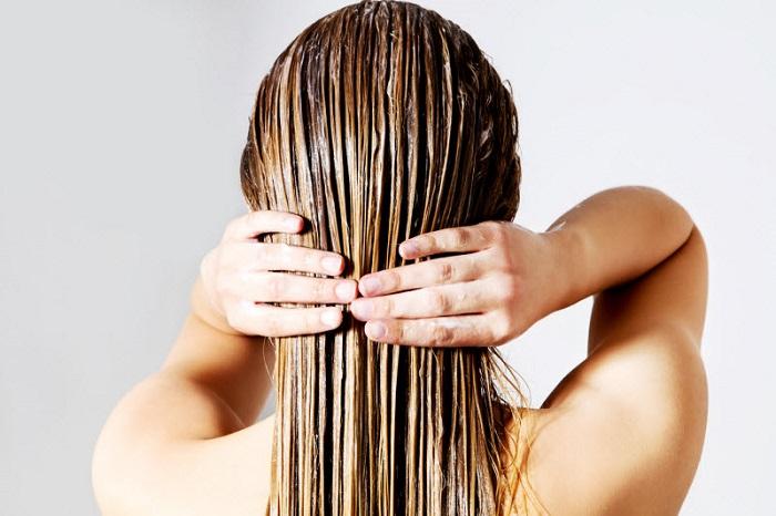 Cómo tener un cabello de ensueño para el día de tu boda