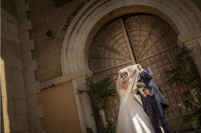 Fotografía de boda Valencia Niclas 4