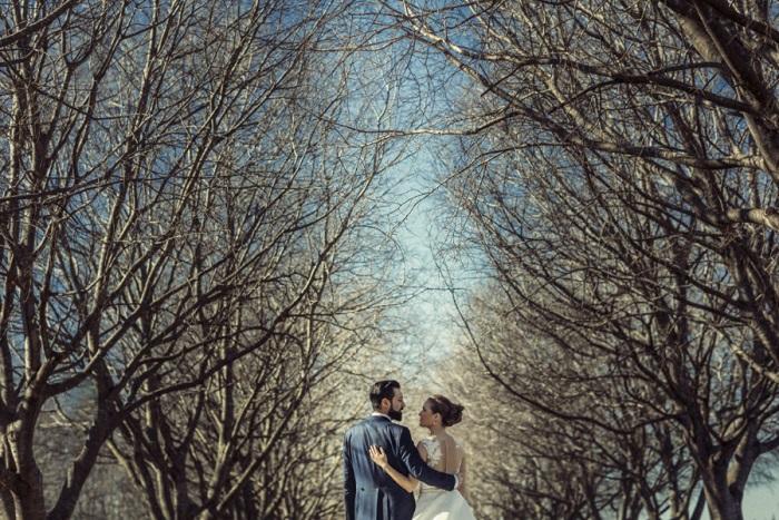 Fotografía de boda Valencia Niclas 5