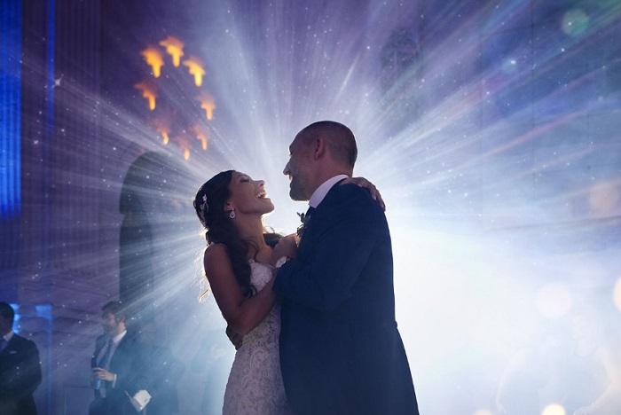 Fotografía de boda Valencia Niclas 7