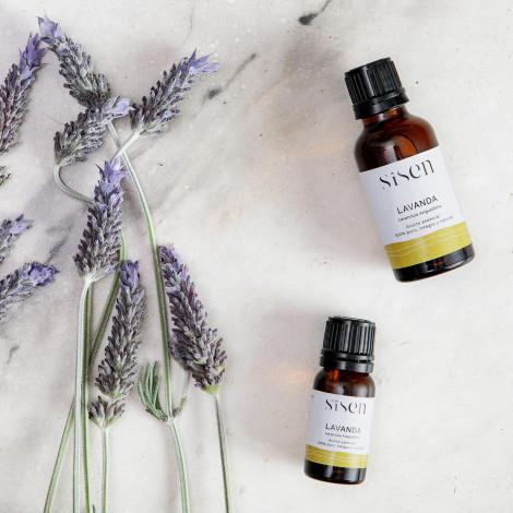 Kit iniciación aromaterapia
