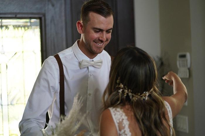 Los orígenes y evolución de las invitaciones de boda